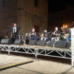 """""""ExtraFestival"""" a Racalmuto, la domenica del Festival della Strada degli Scrittori con Gaz"""