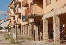 Da 5 anni fuori dalle case popolari, cittadini occupano aula consiliare di Ribera