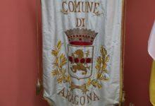 Aragona, deliberato il dissesto finanziario