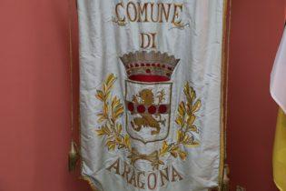"""Aragona, il Sindaco Pendolino sulla situazione economica dell'Ente: """"il mio unico interesse è risanare il Comune"""""""