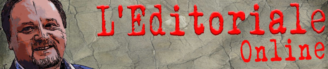 L'Editoriale Online