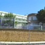Agrigento: ex ospedale allagato a causa della rottura del motore dell'acqua