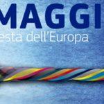 """Agrigento, il Liceo Scientifico """"Leonardo"""" celebra la """"Festa dell'Europa"""""""