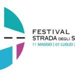 """Il week-end """"Pirandello"""" del Festival della """"Strada degli Scrittori"""" tra cinema, musica e gastronomia"""