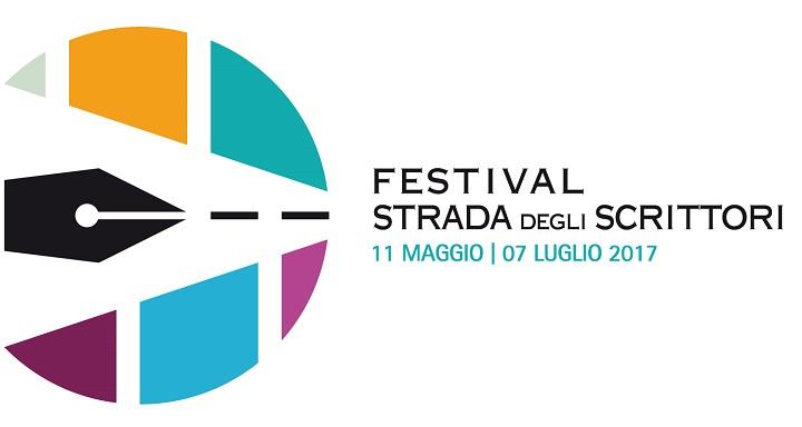 Sicilia: Festival strada degli scrittori, il 6 luglio Mattarella ad Agrigento