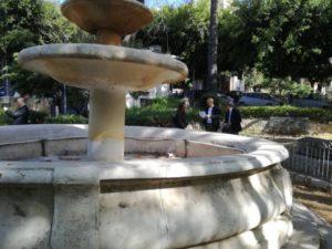 fontana-villa-casesa-1