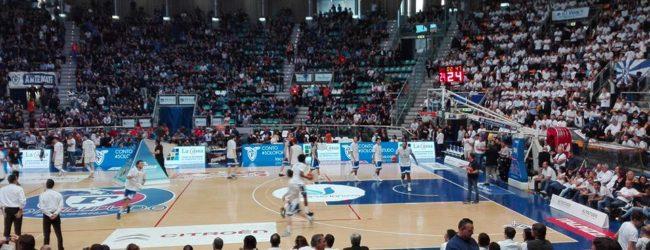 Agrigento dice addio ai playoff: Bologna vince e convince