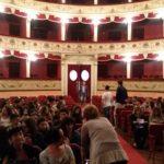Agrigento, parte la nuova stagione del Teatro Pirandello: ecco i protagonisti del cartellone