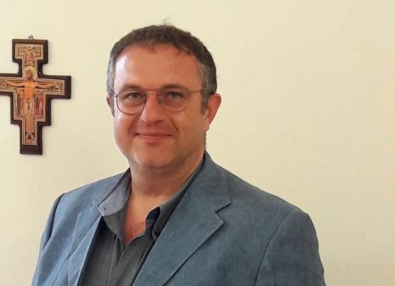 Giuseppe Di Miceli