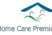 """Distretto Socio-Sanitario D5: avviata la revisione del registro distrettuale """"Home Care Premium"""""""