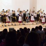 """Agrigento, conclusa la seconda edizione del progetto """"Identità Siciliana nelle scuole"""""""