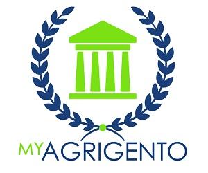logomyagrigento.jpg