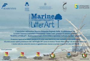 marine-litterart
