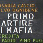 """Ribera, si presenta il libro """"Il primo martire di mafia. L'eredità di Padre Pino Puglisi"""""""