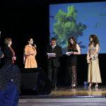 """Agrigento, XXX edizione del """"Premio Mimosa d'oro 2020"""": rinviata la cerimonia"""