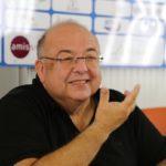 Basket, ore di attesa per il futuro della Fortitudo Agrigento: Moncada incontra Ciani