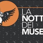 """Agrigento aderisce alla """"Notte dei Musei"""": sabato ingresso a 1 euro"""