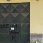 Omicidio Mattina: anticipati gli esami sui reperti del reo confesso
