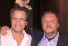 """Campobello di Licata, """"Incontro con l'autore"""": alunni del """"Don Bosco"""" incontrano De Andrè e la Balistreri grazie al cantautore Lo Leggio"""