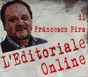 pira-francesco-editoriale
