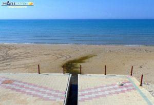 realmonte-spiaggia1