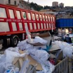 Porto Empedocle, oggi niente raccolta dei rifiuti: sindacati in attesa di risposte dal Comune