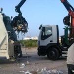 Porto Empedocle, si rischia una nuova emergenza rifiuti: sospesa la raccolta dell'organico