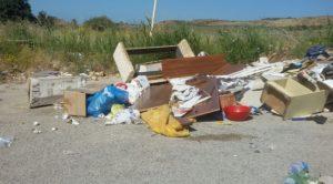 rifiuti-abbandonati