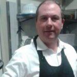Agguato in Belgio, muore un 50enne favarese: colpito da colpi d'arma da fuoco