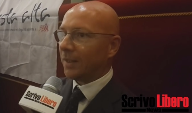 Salvatore Vella