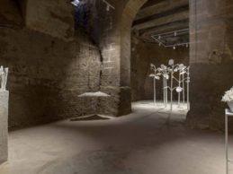 """Agrigento, un nuovo torna al suo antico splendore la Cappella di """"Santa Sofia"""": un nuovo spazio per la cultura"""