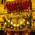 """Licata, maggiore sicurezza per la festa di Sant'Angelo: arrivano i """"falchi"""""""