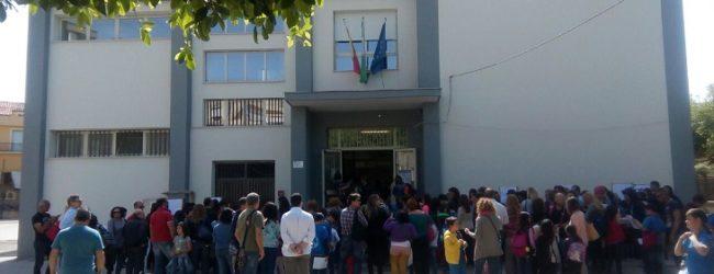 """Giochi sportivi studenteschi, a Canicattì le finali dell'Istituto """"Rapisardi"""""""