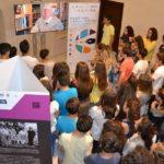 Festival Strada degli Scrittori, Racalmuto celebra Leonardo Sciascia per quattro giorni