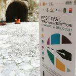 Festival della Strada degli Scrittori, dall'1 luglio via al master di scrittura