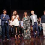 """Concorso """"Uno, nessuno e centomila"""": al Teatro Pirandello la festa dei giovani del mondo"""