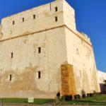 """""""Trinakìe. Ritorno al Sud"""": il patrimonio culturale della Sicilia tra memoria e futuro"""