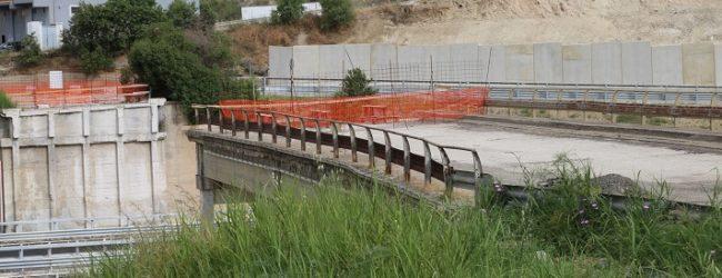 Ponte Petrusa, Forza Italia esprime apprezzamento per l'approvazione del progetto in Consiglio Comunale