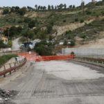 Agrigento, al via le procedure di gara per la ricostruzione del Viadotto Petrusa