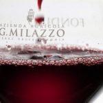 Da Campobello di Licata il vino rosso Campione del Mondo del 2017