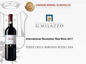 vino-rosso-milazzo1