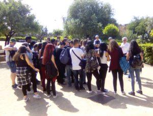 visita-studenti-palermo