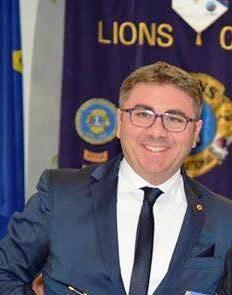 avv-gaetano-salemi-presidente-lions-agrigento-chiaramonte