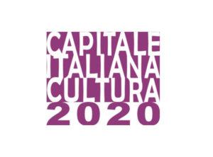 capitale-italiana-della-cultura-2020