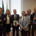 Turismo esperienziale: Agrigento diventa modello della Cna nazionale