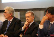 Mario Finocchiaro lascia la Questura di Agrigento: al suo posto Maurizio Auriemma