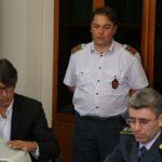"""Operazione """"Giano Bifronte"""", Sava (GdF): """"un quadro sconcertante"""""""