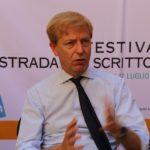 Presunto danno erariale al Comune di Porto Empedocle: assolti Firetto e Alesci