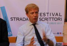 """Situazione economica al Comune di Porto Empedocle, Firetto replica alla Carmina: """"carattere illazionistico e diffamatorio delle accuse"""""""