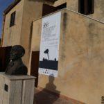 Agrigento, riapre ai visitatori la Casa Natale Luigi Pirandello